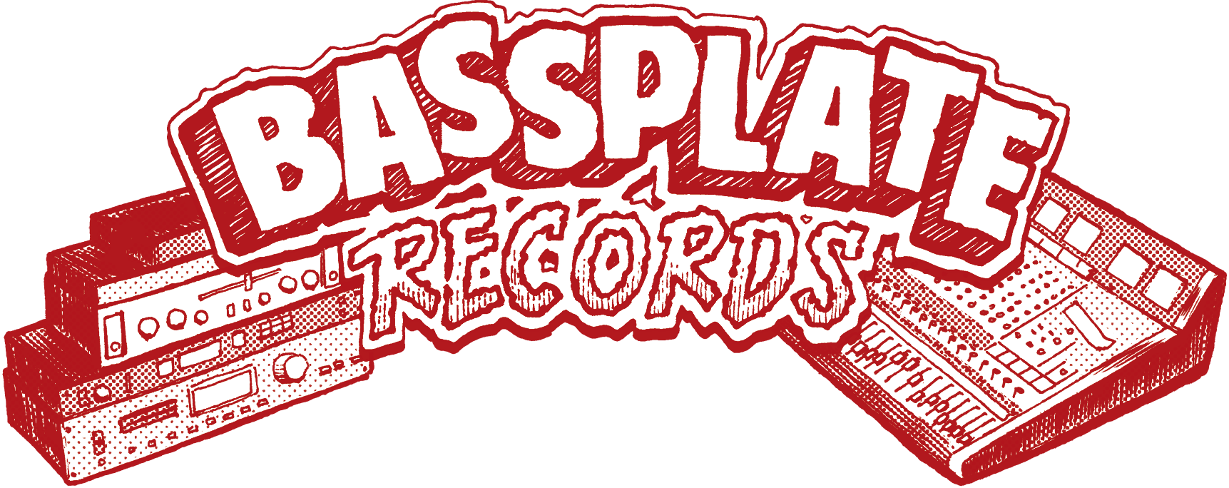 Bassplate Records