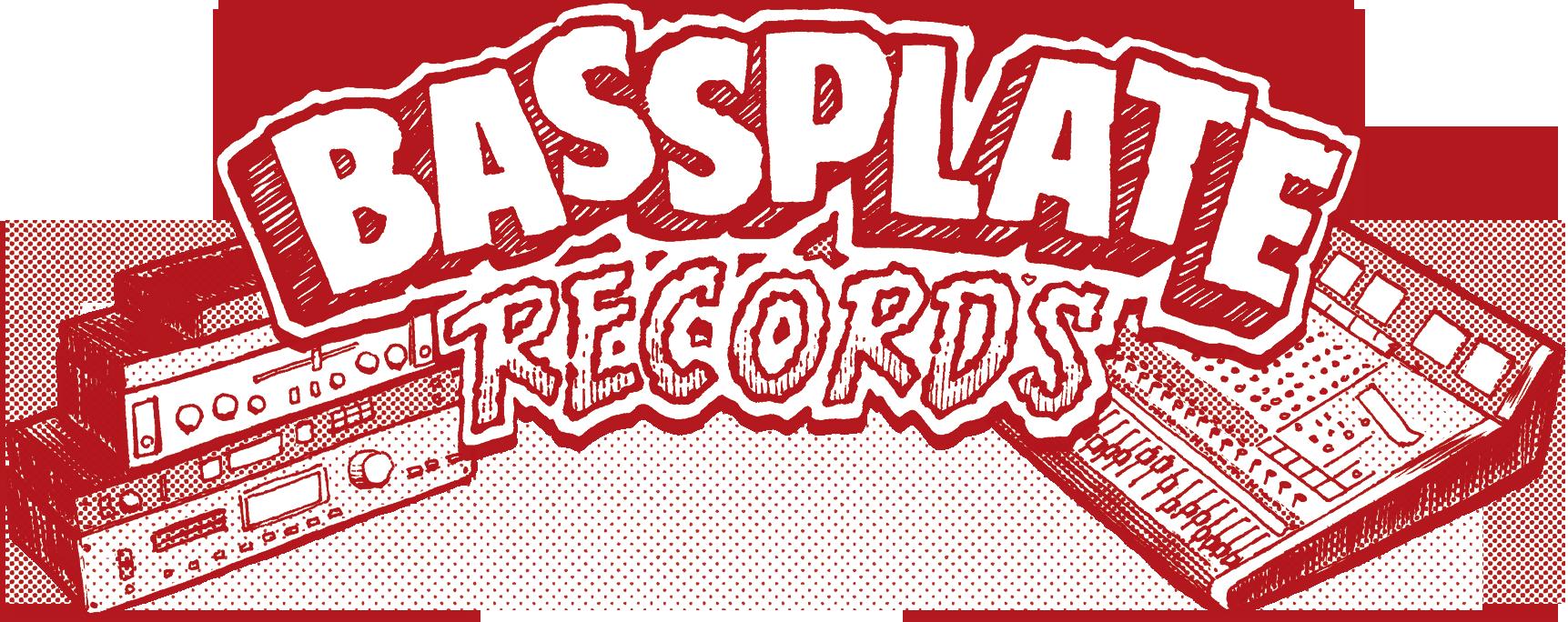 Bassplate Records